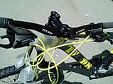 """Найнер - горный велосипед Titan Extreme 29"""", фото 9"""