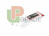 Клей-герметик B7000, универсальный, прозрачный, 50мл