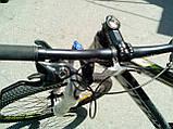 """Горный велосипед Titan XC2618 26"""" 2018, фото 4"""