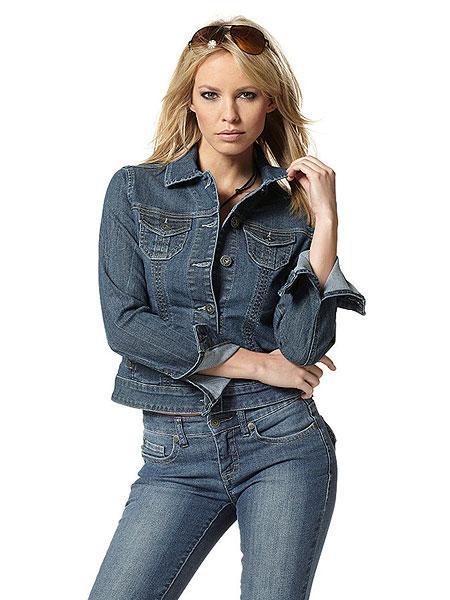 купить джинсовые шорты оптом недорого в интернет магазине укроптмаркет одесса 7км