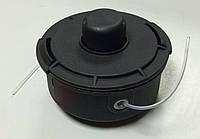 Катушка  для триммера   винт М 8*1.25 левая резьба, фото 1