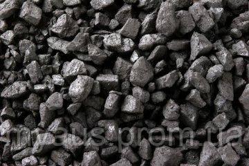 Охрана труда: на украинских шахтах выявлено 2,421 нарушений в сфере охраны труда.