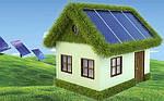 Зеленый тариф и его преимущества