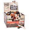 Лакомство Karlie-Flamingo Veggie Toothpaste для собак жевательное, без глютена, 13 см