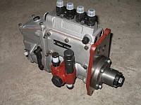 Топливный насос высокого давления ТНВД ЮМЗ УТН-5 ПА-100150.