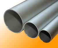 Алюминиевые трубы для производства пневматическихцилиндров