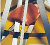 Ножи для пищевой промышленности