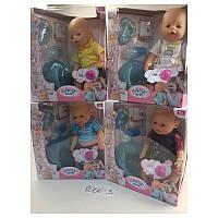 Пупс Baby Birth Беби борн 8006-3