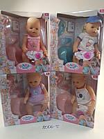 Пупс Baby Birth Беби борн 8006-5