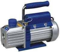 Вакуумный насос VALUE VE-115N (1 ступ., 51 л/мин.)