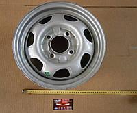 Диск колесный FAW 1011