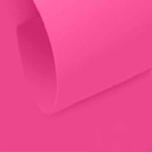 Фоамиран корейський №30, рожева петунії