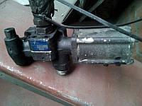 Клапан управления подъемом кузова HYVA 14767567, JT1150-170-Р1