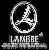 Интернет-магазин Lambre по Украине