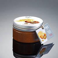Лифтинговая витаминная маска «Орехово-медовая»  50 мл.