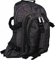 """Городской рюкзак Bagland """"Метеорит"""" 0014770"""