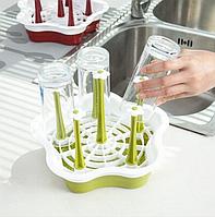 Подставка для стаканов Draining Plani