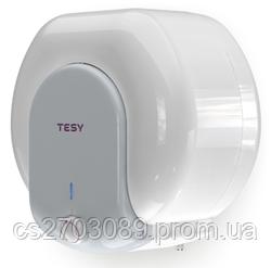 Водонагреватель Tesy (EU) Gca 1520 L52 RC