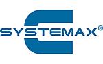 ООО «СИСТЕМАКС» - интернет-портал SYSTEMAX™