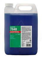 Oчиститель (обезжириватель) LOCTITE SF 7840 5 л