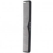 Расческа Hairway 0590 Carbon Advanced
