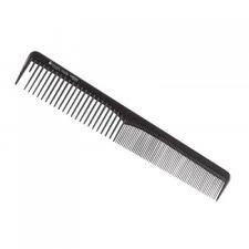 Расческа Hairway 0588 Carbon Advanced