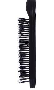 Щетка для волос EuroStil 00105