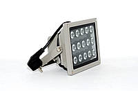 ИК прожектор   DV-22020(30)