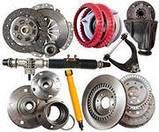 Амортизатор кабины МАН передний, задний - MAN TGA M/L, XL, XXL, F90, L2000, F2000, TGX, TGS, фото 6