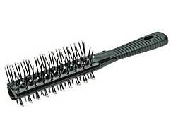 Щетка для волос Sibel Tunnel Vent 400