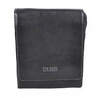 Чоловіча   сумка-планшетка  від CTR  (розмір S)