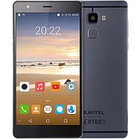 Смартфон ORIGINAL OUKITEL U13 Grey (8Х1.3Ghz; 3Gb/64Gb; 16МР/13МР; 3000 mAh)