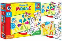 Магнітна мозаїка