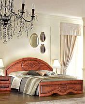Модульная спальня Василиса (вариант 3), фото 3