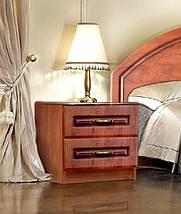 Модульная спальня Василиса (вариант 3), фото 2