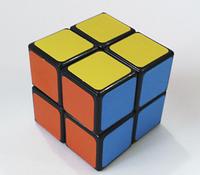 Кубик Рубіка 2х2