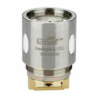 Eleaf ES Sextuple 0.17 ohm (Melo 300) - Сменный испаритель для электронной сигареты