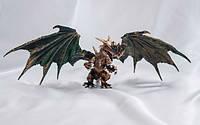 Дракон, фото 1