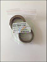 Втулка резинового вала комплект VARTO HP LJ 9000/ BSH-9000-LOW