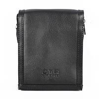 Чоловіча   сумка-планшетка  від CTR  (розмір L)