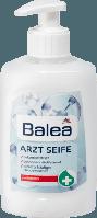 Гипоалергенное жидкое мыло Balea Arzt Seife 300ml