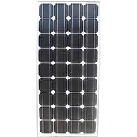 Солнечная батарея 100Вт (моно),PLM-100M-36