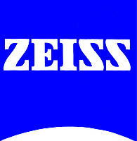 Офисные линзы ZEISS