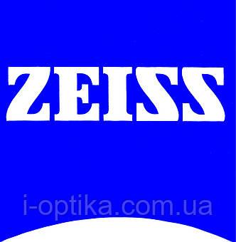 Офисные линзы ZEISS , фото 2