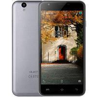 Смартфон Oukitel U7 max Grey  5.5 в Наличии
