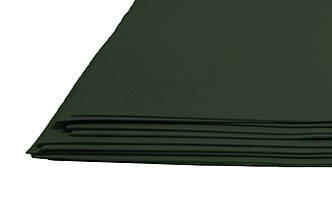 EVA материал (ЭВА листы) для крафта, рукоделия Eva-Line