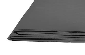 EVA материал (ЭВА листы) для термоизоляции, шумоизоляции Eva-Line