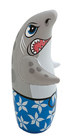 Надувна іграшка «Акула»
