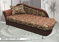 Диван софа Диана  (ткань 17 кат.2 )