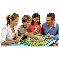 «Гра в життя» Hasbro, фото 1